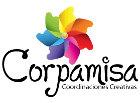 Corpamisa Coordinaciones Creativas - Organización de eventos