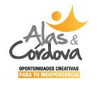 Alas & Córdova El Salvador - Organización de eventos