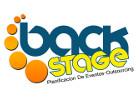 BackStage El Salvador - Organización de eventos