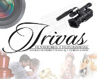 JRivas - Fotografía y video
