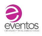Eventos - Organización de eventos