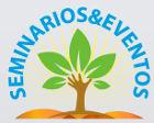 Seminarios & Eventos - Organización de eventos