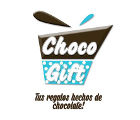 Chocogift - Candy Bar