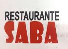 Restaurante Saba Flor Blanca - Restaurantes