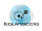 Equinoccio - Organización de eventos