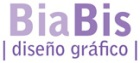 BiaBis  - Marketing del evento