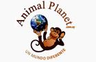 Animal Planet Sala de Eventos