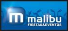 Malibu Fiestas y Eventos - Salones de fiestas