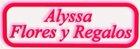 Alyssa Flores y Regalos - Florerías