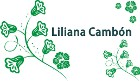 Liliana Cambón