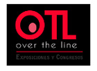 OTL - Over The Line - Organización de eventos