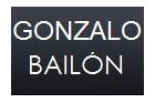 Gonzalo Bailón Fiestas y eventos - Fotografía y video