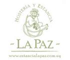 Hostería & Estancia La Paz - Chacras para fiestas