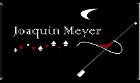 Mago Joaquín Meyer