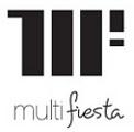 Multifiesta - Organización de eventos
