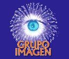 Grupo Imagen - Pirotecnia y fuegos artificiales