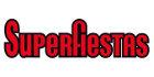 Superfiestas Cotillón - Cotillón y artículos para fiestas