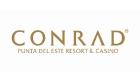 Conrad Punta del Este Resort & Casino - Hoteles
