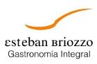 Esteban Briozzo Gastronomía Integral