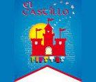 El Castillo Fiestas