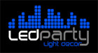 LED Party Uruguay - Audio y luces