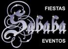 Sababa Fiestas - Salones de fiestas
