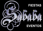 Sababa Fiestas