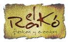 El Rakó Fiestas y Eventos