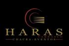 Haras Carrasco - Chacras para fiestas