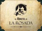 Finca La Rosada - Chacras para fiestas
