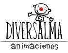 Diversalma - Animación y maestros de ceremonias