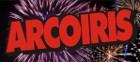 Arcoiris Fuegos Artificiales - Pirotecnia y fuegos artificiales