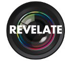 Revelate - Fotografía y video