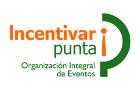 Incentivar Punta - Organización de eventos