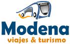 Modena Viajes & Turismo - Alquiler de autos