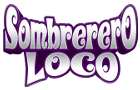 Sombrerero Loco Cotillón - Cotillón y artículos para fiestas