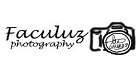 Faculuz Fotografía - Fotografía y video