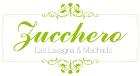 Zucchero - Catering y gastronomía