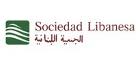 Sociedad Libanesa