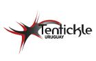 Tentickle Uruguay - Carpas y toldos