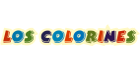 Los Colorines
