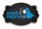 Cabinas Fotográficas Instantáneas - Fotografía y video