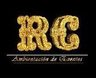 RC Ambientación de Eventos - Decoración para fiestas