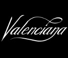 Valenciana Eventos y Comunicación - Organización de eventos