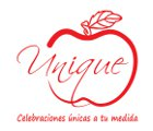 Unique :: Events - Organización de eventos