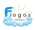 Flogos Uruguay - Artculos promocionales