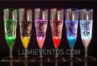 Lumieventos - Cotillón y artículos para fiestas