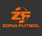 Zona Fútbol - Salones de fiestas infantiles