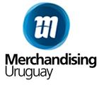 Merchandising Uruguay - Artículos promocionales