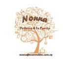 Nonna Delicias A Tu Puerta